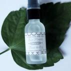 Rice Flower Perfume Oil - Dot&Lil