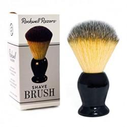 Brosse de rasage - Rockwell Razors
