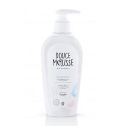 Shampoing bébé - Douce Mousse Douce Mousse