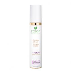 Anti-Aging complex C-NATURE - Zorah