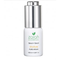 Serum STRUCTURE - Zorah