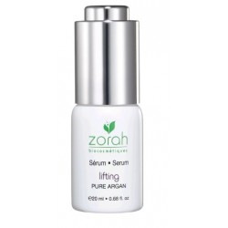 Serum LIFTING - Zorah