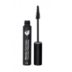 Mascara volume & Care - Zorah