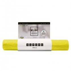 Roll of 5 Reusable Paper Towel Sheets - Kliin