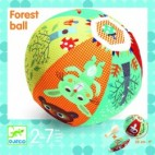 Forest Ball - Djeco