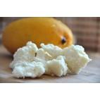 Beurre de mangue raffiné - La Looma La Looma
