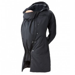 Extension pour manteau Kokoala