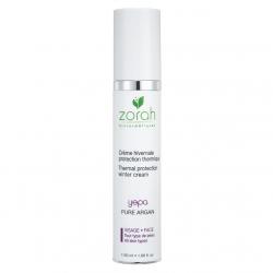 Thermal Protection Winter Cream YEPA- Zorah