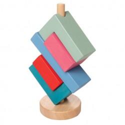 Boom Shock-a-Locka - Manhattan Toy