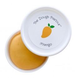 Play Dough Mango - The Dough Parlour
