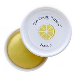 Pâte à modeler Citron - The Dough Parlour The Dough Parlour