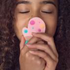 Pâte à modeler Fraise - The Dough Parlour The Dough Parlour