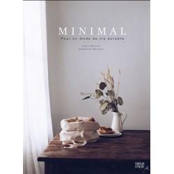 Minimal - Laurie Barette et Stéphanie Mandréa