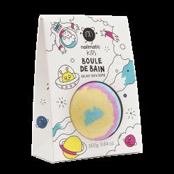 Boule de bain Galaxy - Nailmatic Nailmatic