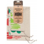 Produce Bags - Now Designs
