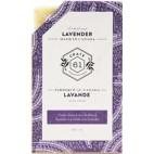 Natural Soaps Lavender - Crate 61