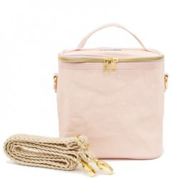 Large Paper Insulated Cooler Bag - SoYoung