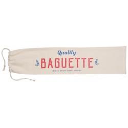 Sac à baguette - Now Designs Now Designs