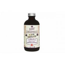 SURO® Syrups Kid's 236 ml
