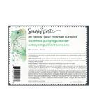 Nettoyant purifiant pour mains et surfaces - La Souris Verte Souris Verte