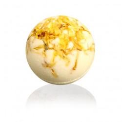 Bath Creamer ITALY - Sampson Ecoshop