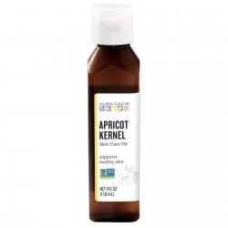Apricot Kernel Oil 118 ml - Aura Cacia