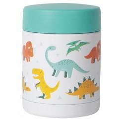 Food Jar Dandy Dinos - Now Designs