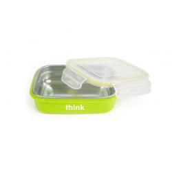 Bento Box - THINKBABY ThinkSport ThinkBaby