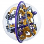 Epic Ball - Perplexus - Box