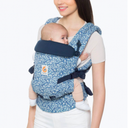 Adapt Baby Carrier - Ergobaby