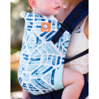 Ergonomic Baby Carrier - Tula