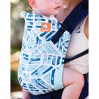 Porte-bébé préformé Ergonomique - Tula Tula