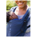 Free-to-Grow Baby Carrier - Tula