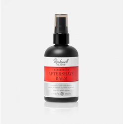 Aftershave balm - ROCKWELL