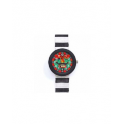 Pirate watch - DJECO