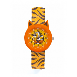 Tiger watch - DJECO