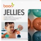 Jouet de bain Jellies - Boon Boon