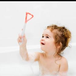 BLOBBLES baguettes pour bain moussant - Boon Boon