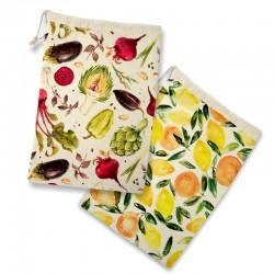 Produce Bags - Danesco