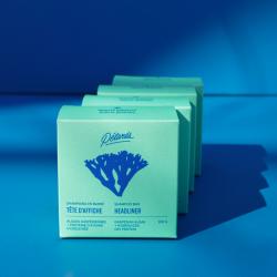 Shampoo Bar - Les Pétards