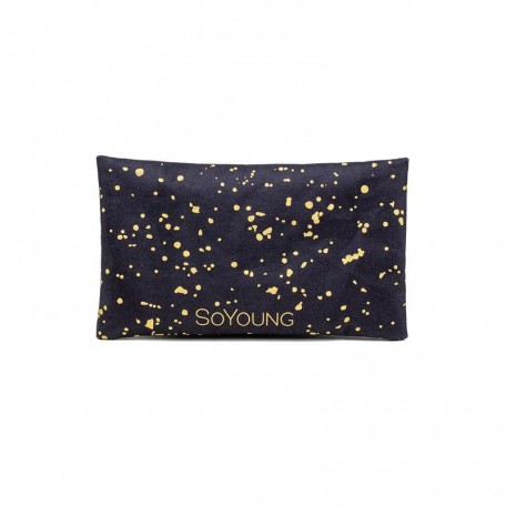 No Sweat Ice Pack - SoYoung - Black Splatter