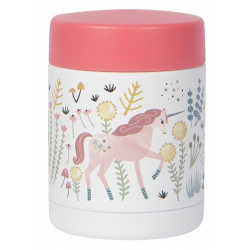 Food Jar Unicorn - Now Designs