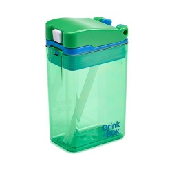 Drink Box - Drink in a Box - Many colors!