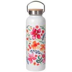 Botanica Roam Water Bottle - NOW DESIGNS