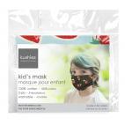 Mask CHILD - KUSHIES