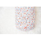 The Nneka Pillow