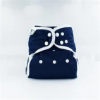 Omaiki Diaper cover, one size