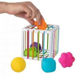 Inny Bin - Fat Brain Toys