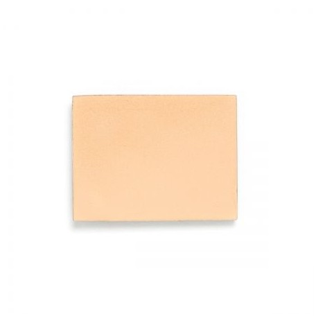 Compact powder - Maison Jacynthe - 01 Light Beige