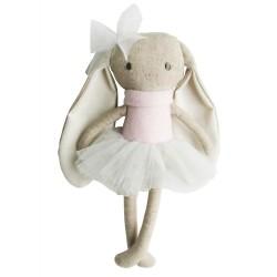 Bopsy Bunny Ballerina - Alimrose